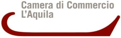 Camera di Commercio dell'Aquila